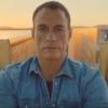 ボルボ・トラックのCMに「ジャン=クロード・ヴァン・ダム」登場!オマージュ作品も続々と!