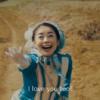 「銀のさら」CM集!人を飽きさせないCM作りに感謝!!