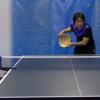 卓球を武器に海外で大人気!卓球芸人「ピンポン」の爆笑動画!