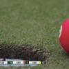 オールスポーツゴルフバトル!?ゴルフ場で様々な球と道具を使ってバーディーを狙え!