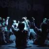 世界も認める日本人ダンサー!「タイムマシーン」のアニメーションダンス!