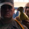 年末にピッタリな「絶対に笑ってはいけないアメリカ空軍」!