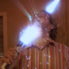 ライトセーバーの使用方法!この動画を見て安全にライトセーバーを使いましょう!