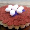 2000本のマッチVS卵!マッチの上に置かれた卵の運命は・・・。