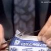 覚えて損はない!知らなかった牛乳パックの開け方!