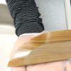 木材から世界一切れる木製包丁を作る!職人芸の極み!