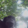チンパンジーが自撮り!?盗まれたカメラに写っていた衝撃映像!