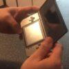Nintendo DSを一瞬でゲームボーイアドバンスに変えるスゴ技!