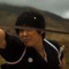 ギネス記録をもつ居合の達人「町井 勲」がヤバすぎる!発射されたBB弾を一刀両断!!