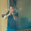 NERFで戦う男たちのショートフィルムが下手なアクション映画より完成度が高い!!