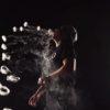 煙を自在に操るスゴ技!電子タバコ「VAPE」のカッコいいトリック!