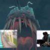 海外のテーマパークが近未来!VRとジェットコースターのコラボ「クラーケン アンリーシュトゥ(Kraken Unleashed)」がヤバすぎる!!