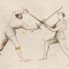 中世ヨーロッパの剣劇を現代に完全再現!!