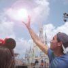 「ザック・キング(Zach King)」の全く新しいマジック「デジタル奇術(digital sleight of hand)」!見た事ない世界観に話題騒然!