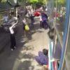本物?作り物?海外での超常現象をまとめた動画!「超能力者編!!」