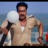 笑ってしまって映画に集中できない!インド映画のアクションシーンが独特すぎる!