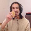 ジャガイモでオカリナ作成!?ちょこちょこ入るドヤ顔が素敵なポテイトソング!