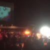 とっとこハム太郎でレイブパーティー!?狂気的な盛り上がりに驚愕・・・。