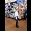 話題沸騰中!スーパーでヨーデルを歌う謎の少年に海外が夢中になってる!?