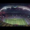 2018FIFAワールドカップ開幕を控えイギリスのバドワイザーが新CM発表!ドローンが世界中にプレゼントを配るCMがまるで映画!
