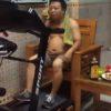 三日坊主でも長続きできる!楽して痩せられる画期的なダイエット法を大公開!?