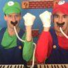 スーパーマリオの曲を「小学校の頃使ったあの楽器」で演奏するマリオとルイージの腕前がスゴすぎ!