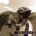 アニメ「ジョジョの奇妙な冒険」の「To be continued」が世界各国でパロディされる!続きが気になる動画の詰め合わせ!