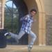 まるで無重力!?世界トップレベルのダンサー「マーキューズ・スコット」!